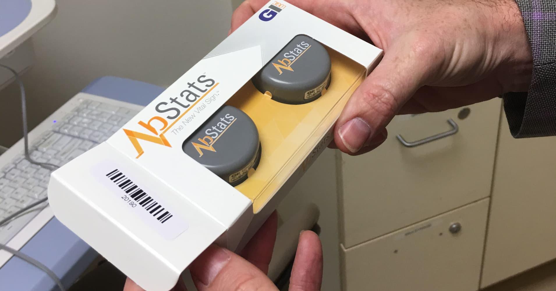 Adipex diet pills image 4