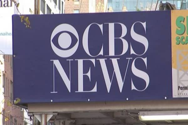 CBS, Dish Network reach a deal to end blackout over fees