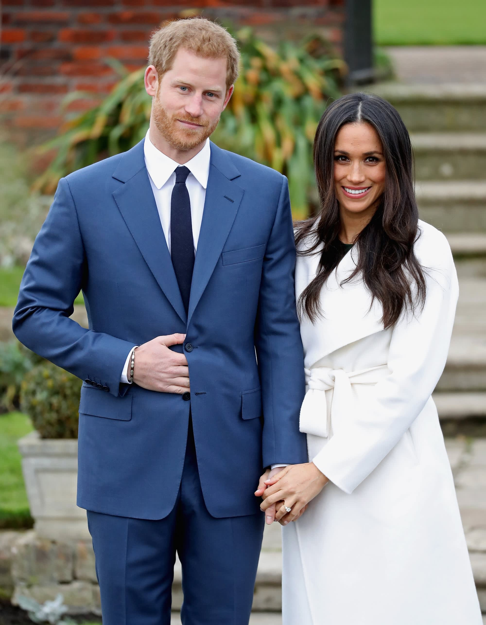 If Meghan Markle Went to MS Today, Shed Buy These 9 Things