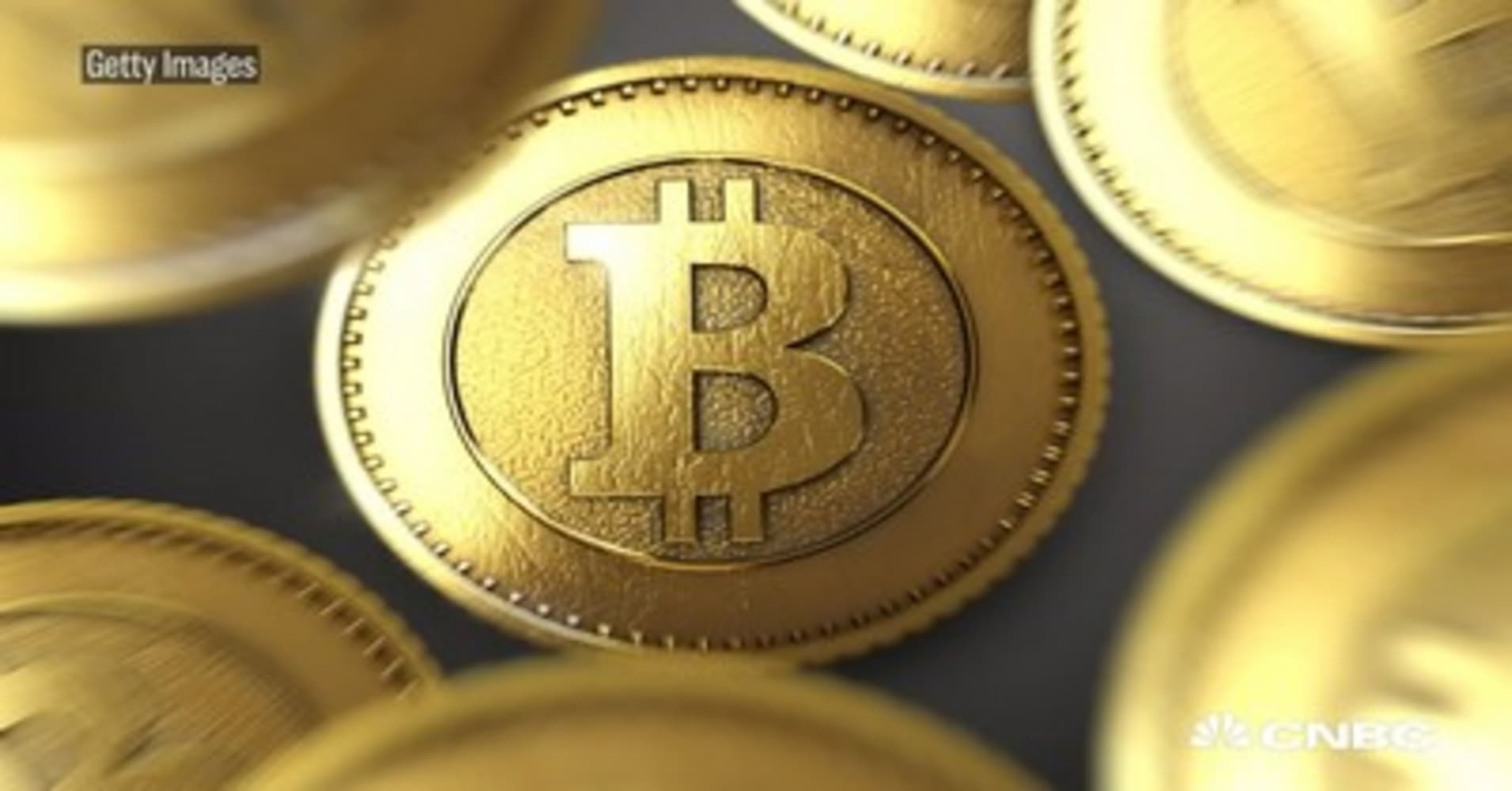 What Advisors Say About Bitcoin