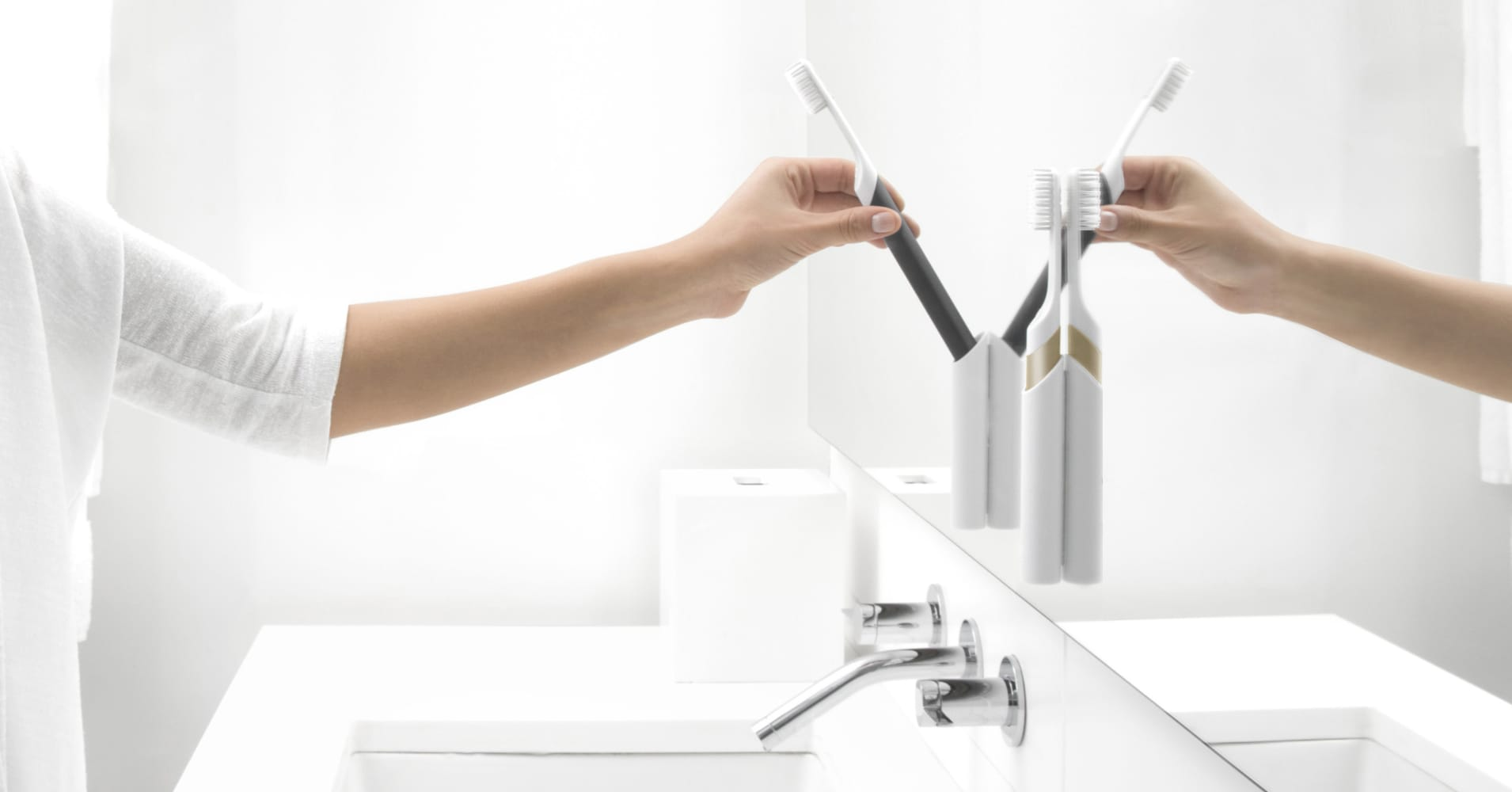 Image result for quip toothbrush