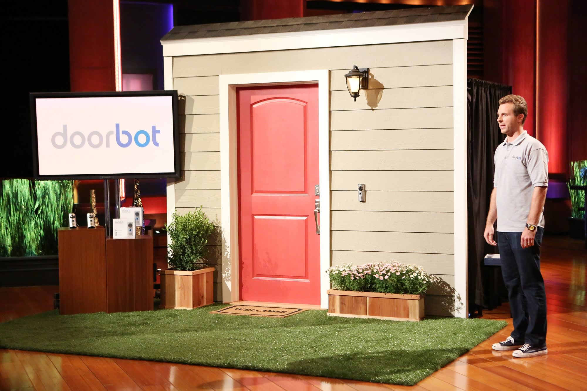 This 1 Billion Company Was Once Rejected On Shark Tank Heres How The Founder Proved Everyone Wrong