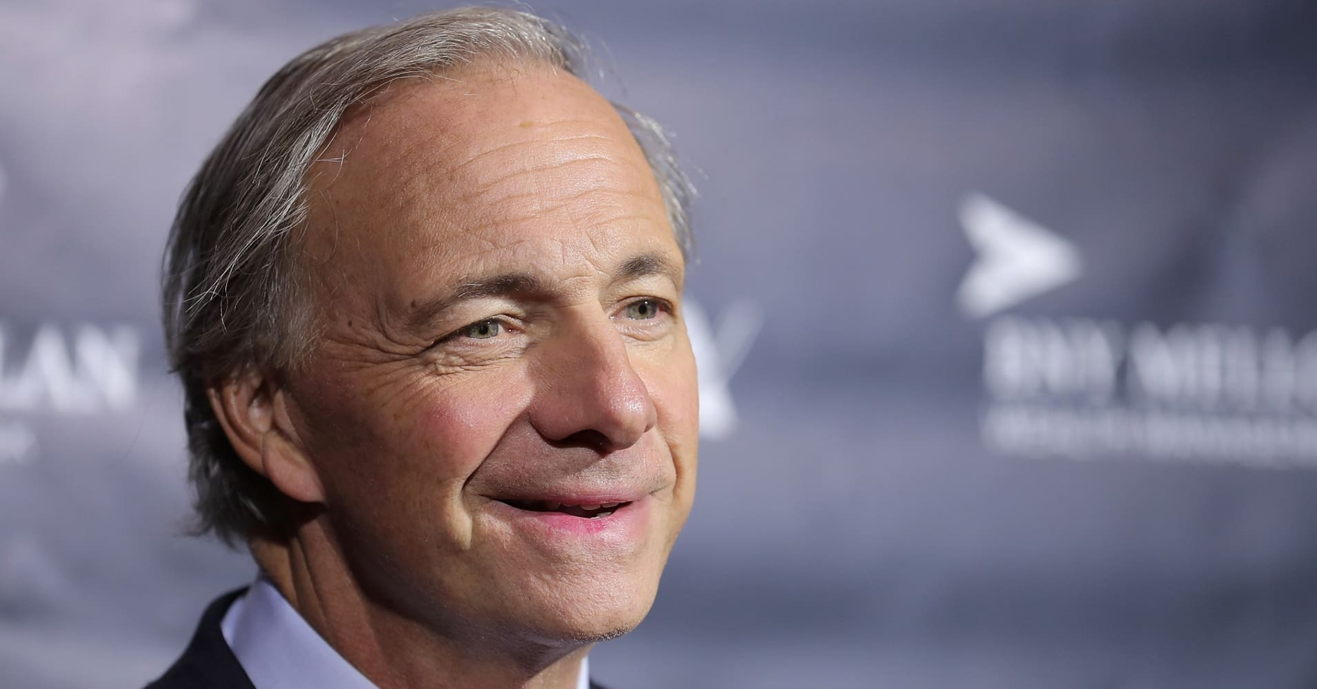 Billionaire Ray Dalio shares a simple 5-step formula for new graduates (or anyone) to succeed