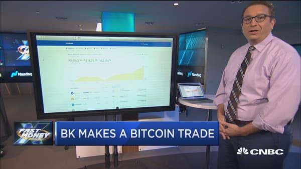 Bitcoin 101: How to buy bitcoin