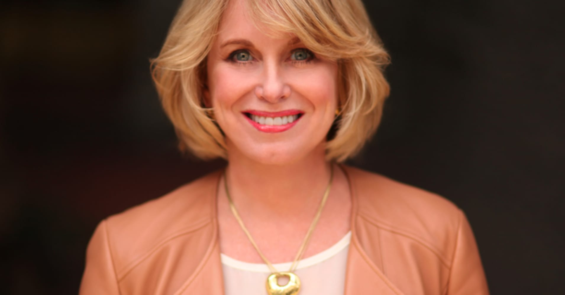 Former Intel data center boss Diane Bryant joins Google Cloud as new COO