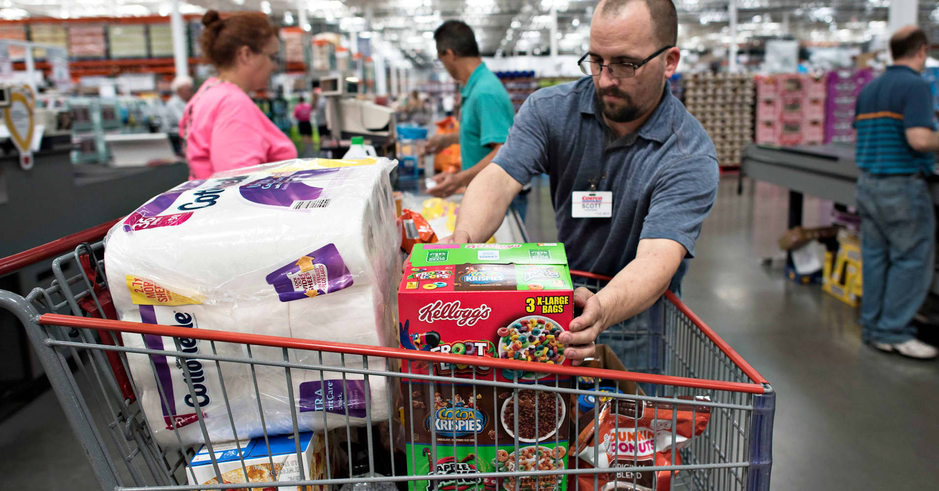 Costco vs Boxed: Which one will save you more money