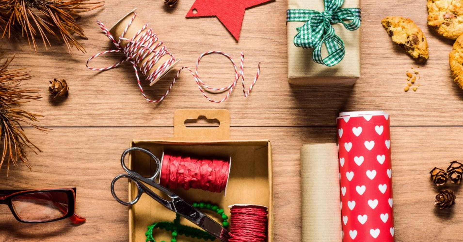 10 cool personalized holiday gift ideas for the savvy shopper negle