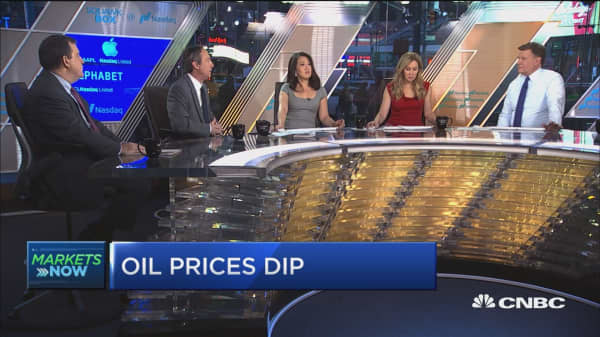 Expect 10% market pullback? Not likely, earnings are too powerful: Bob Doll