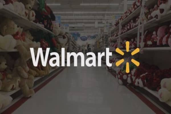 Wal-Mart Stores to change name to Walmart