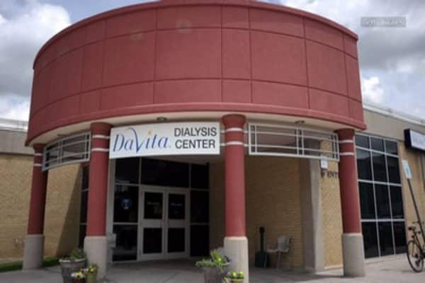Warren Buffett scores a quick $230 million with DaVita deal