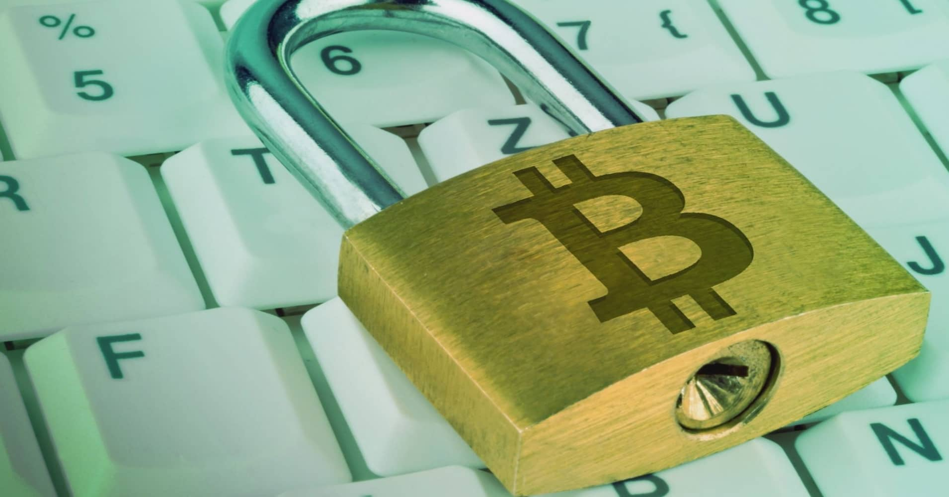 Hackers May Have Made Off With More Than 60 Million Worth Of Bitcoin