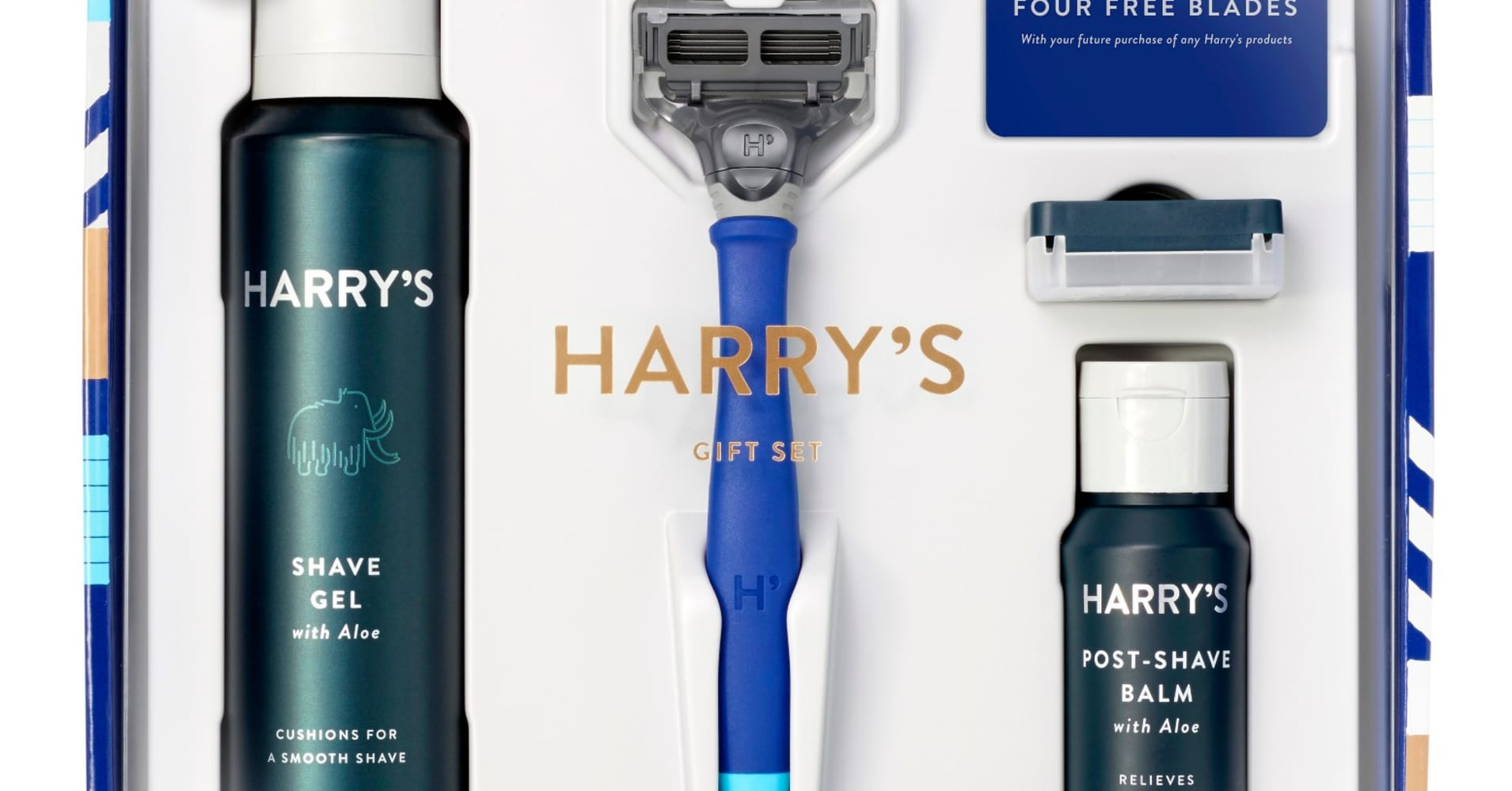 Startups Shook Up The Sleepy Razor Market Here S What S Next