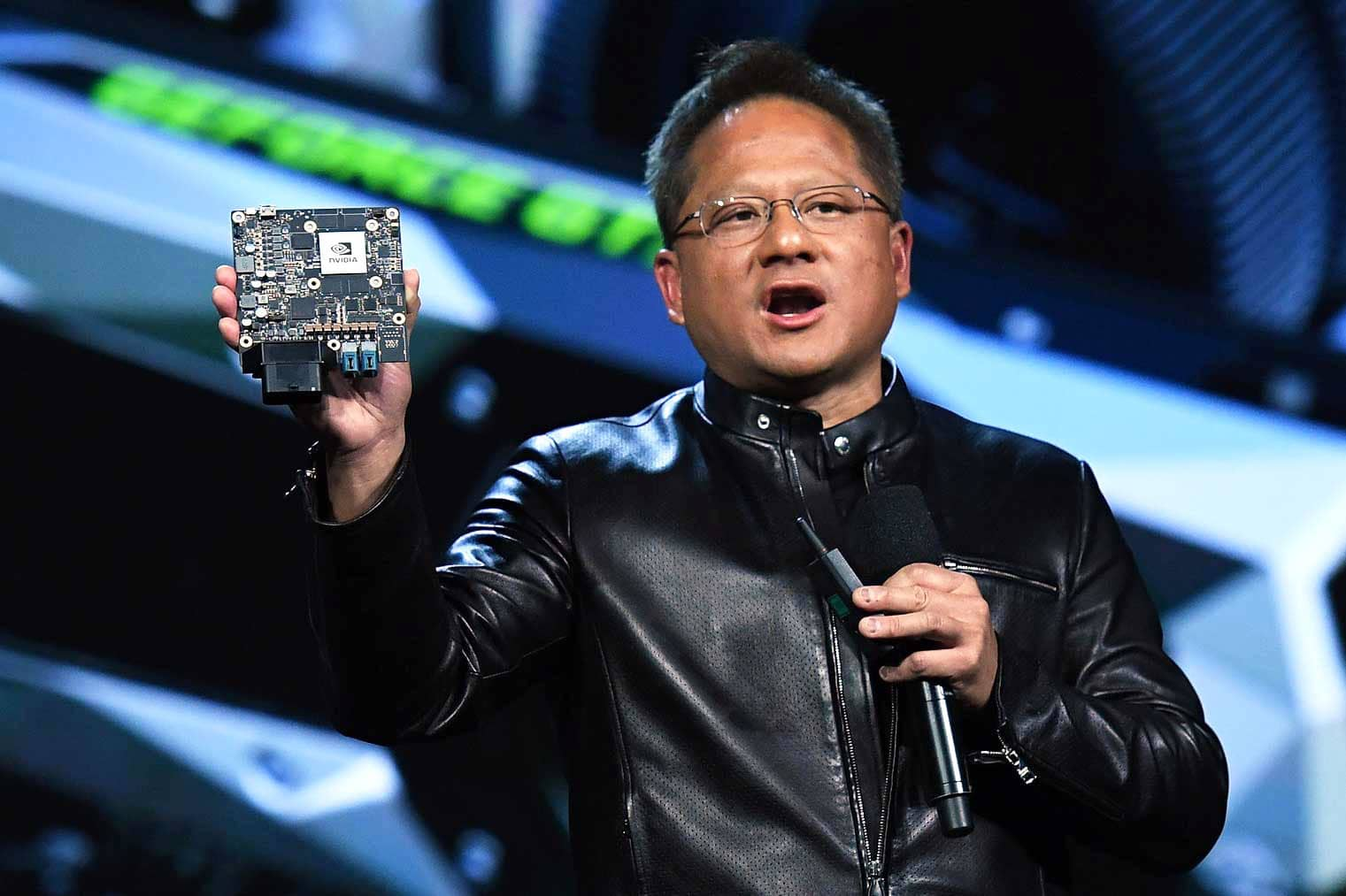 Amd Nvidia Must Do More To Stop Cryptominers From Causing Shortages