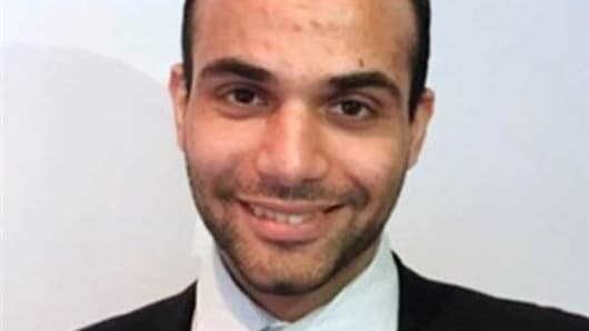 Papadopoulos' comments to Australian diplomat key factor in Russian Federation probe