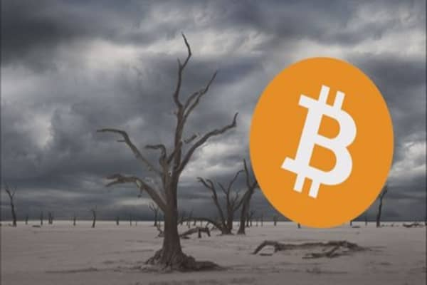 CoinDesk researcher: Bitcoin 'can survive an apocalypse'