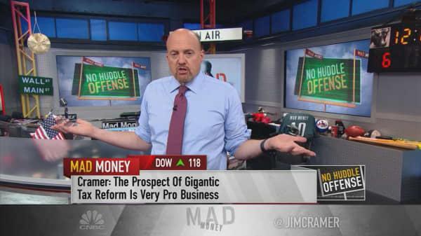 Bond market's unusual reaction to jobs report