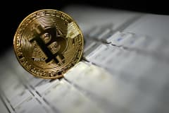 Bitcoin to rally with Tax Day pressure eliminated: Wall Street bull Tom Lee