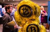 Bitcoin Balloons