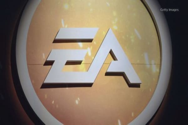 Analyst cuts EA profit estimates after social media uproar leads to