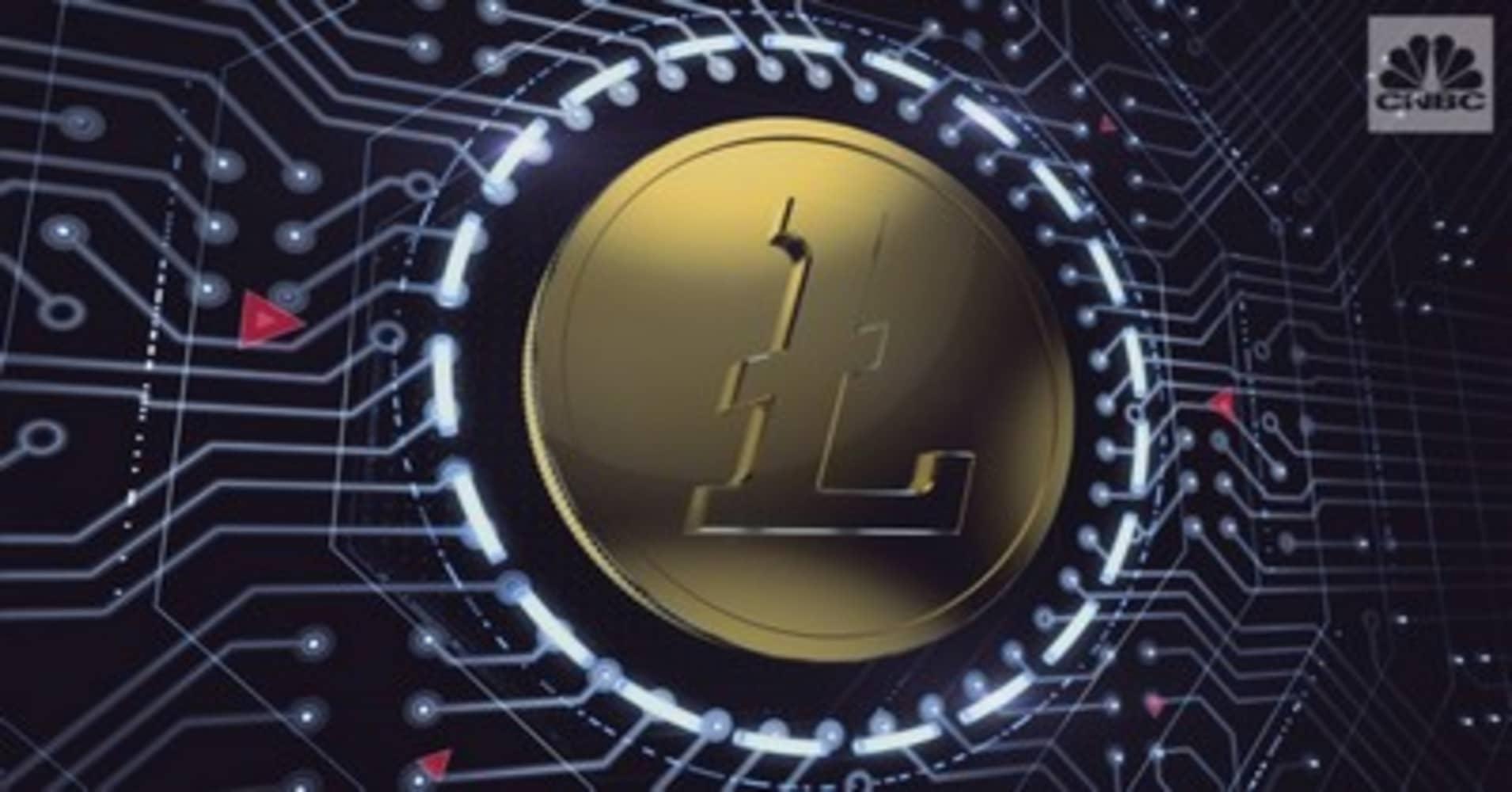 рублю криптовалют к курс-15