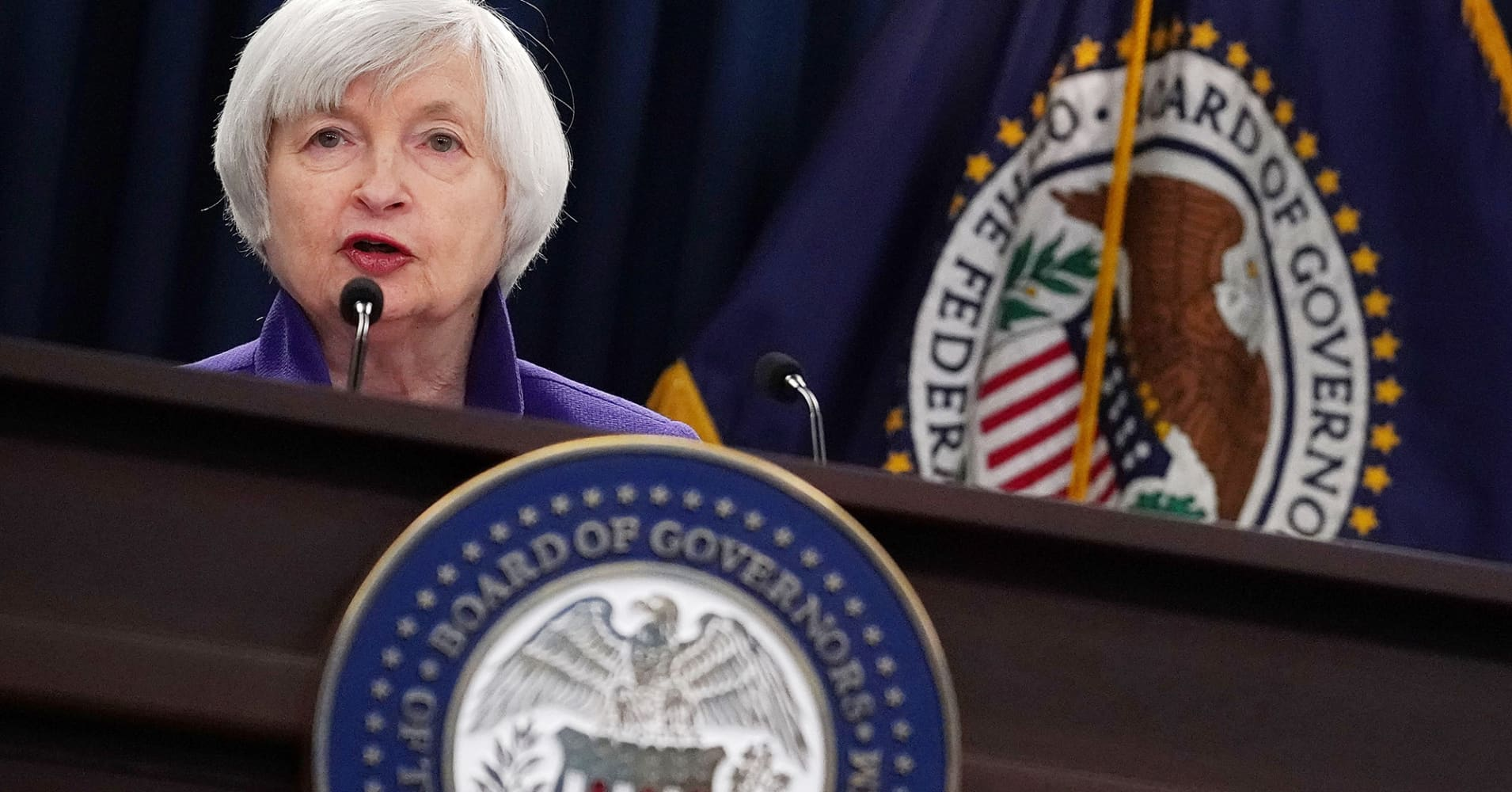Fed hikes rates by a quarter point