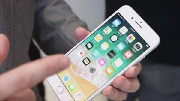 Apple's new software fixes a pretty big bug