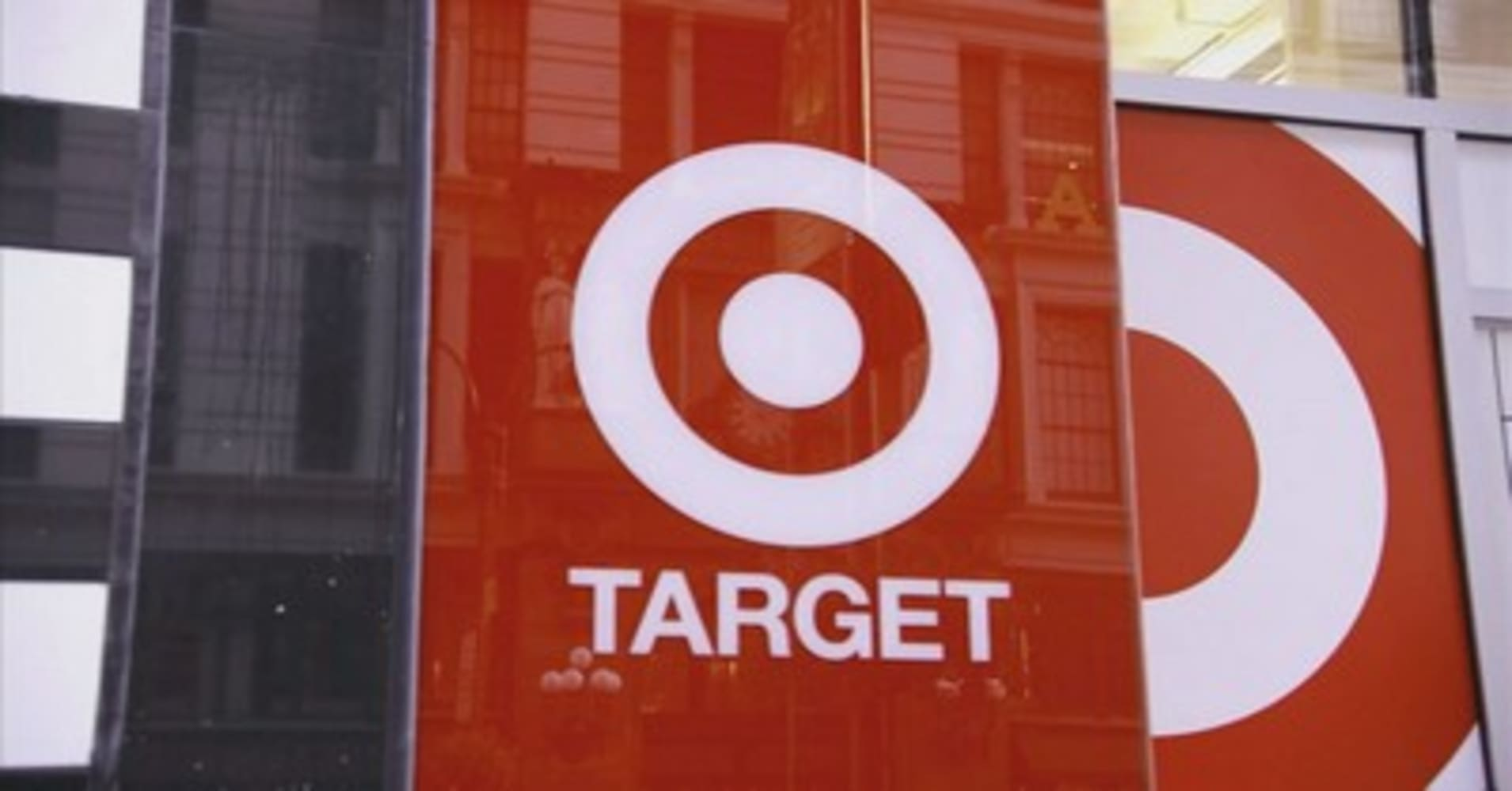 Target to buy grocery delivery service Shipt for $550 million