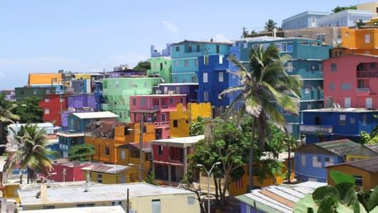 Ex-UBS broker first to be sentenced in fraudulent Puerto Rico bond sales scheme