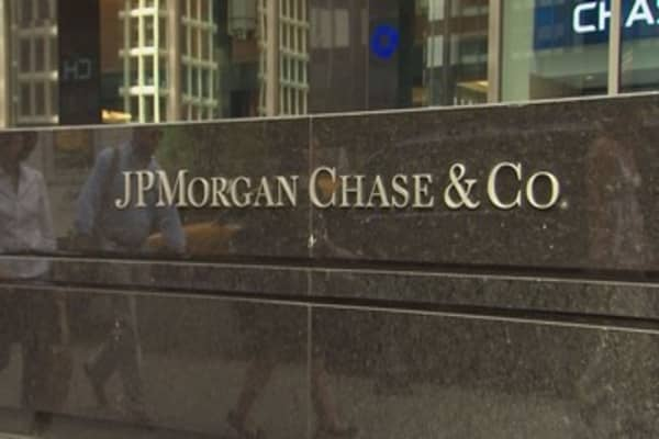 JPMorgan unveils its top tax stock plays