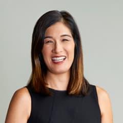 Marguerita Cheng, CEO of Blue Ocean Global Wealth