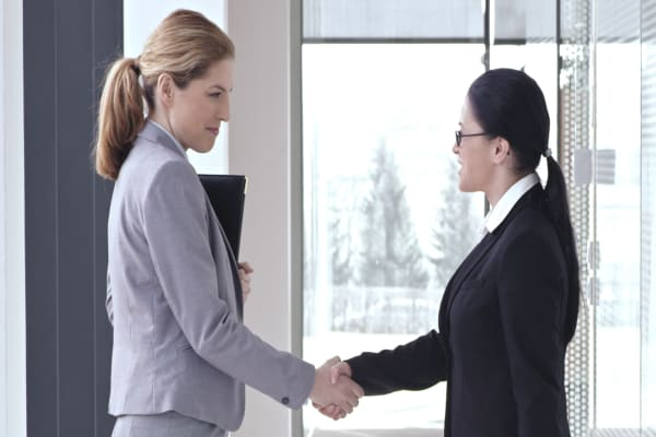 How to avoid the 5 biggest interview killers