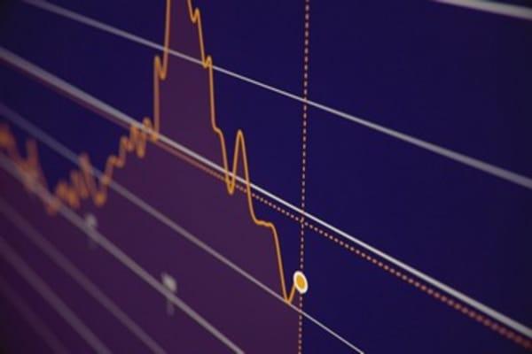 After Friday's crash, Bitcoin climbs back above $16,000