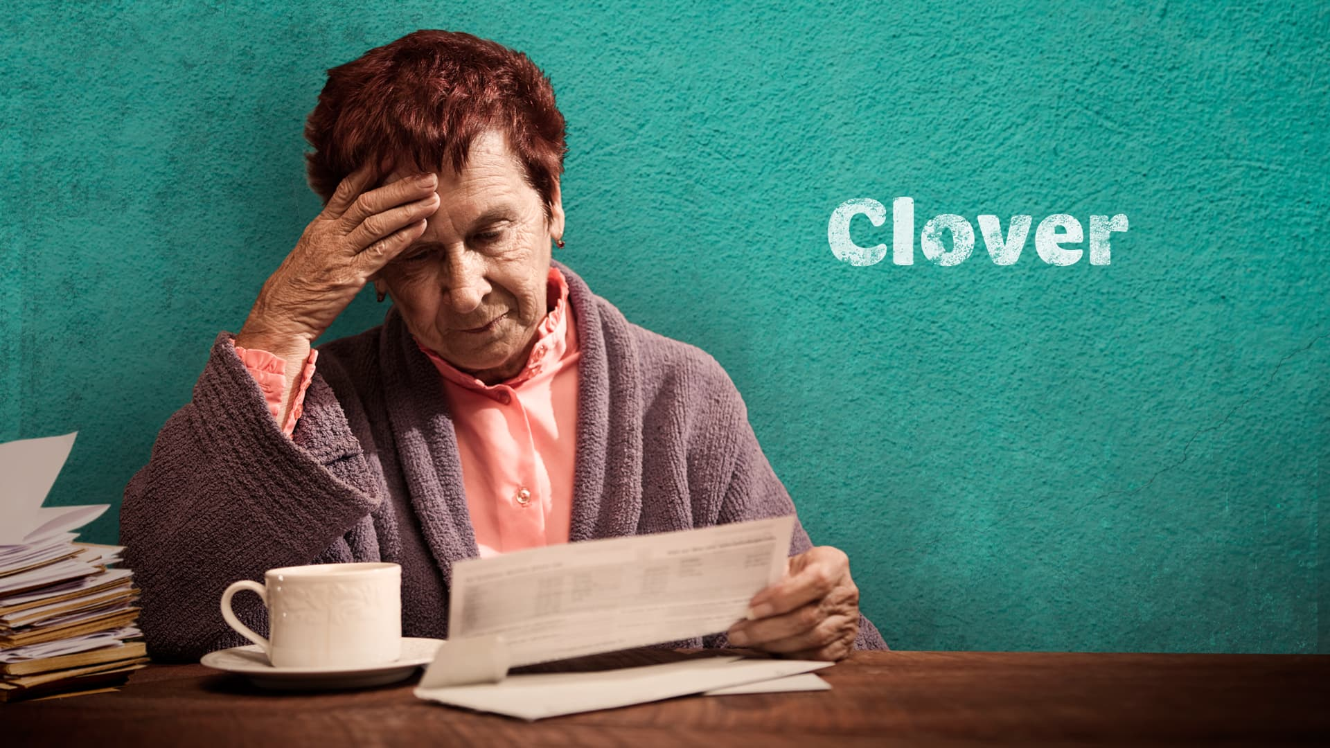 Clover Health Insurance Start Up Angered Customers Missed Financials