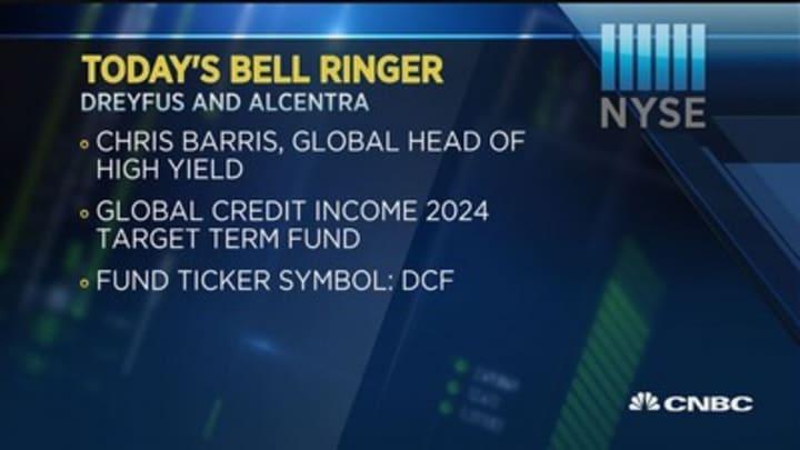 Todays Bell Ringer December 29 2017