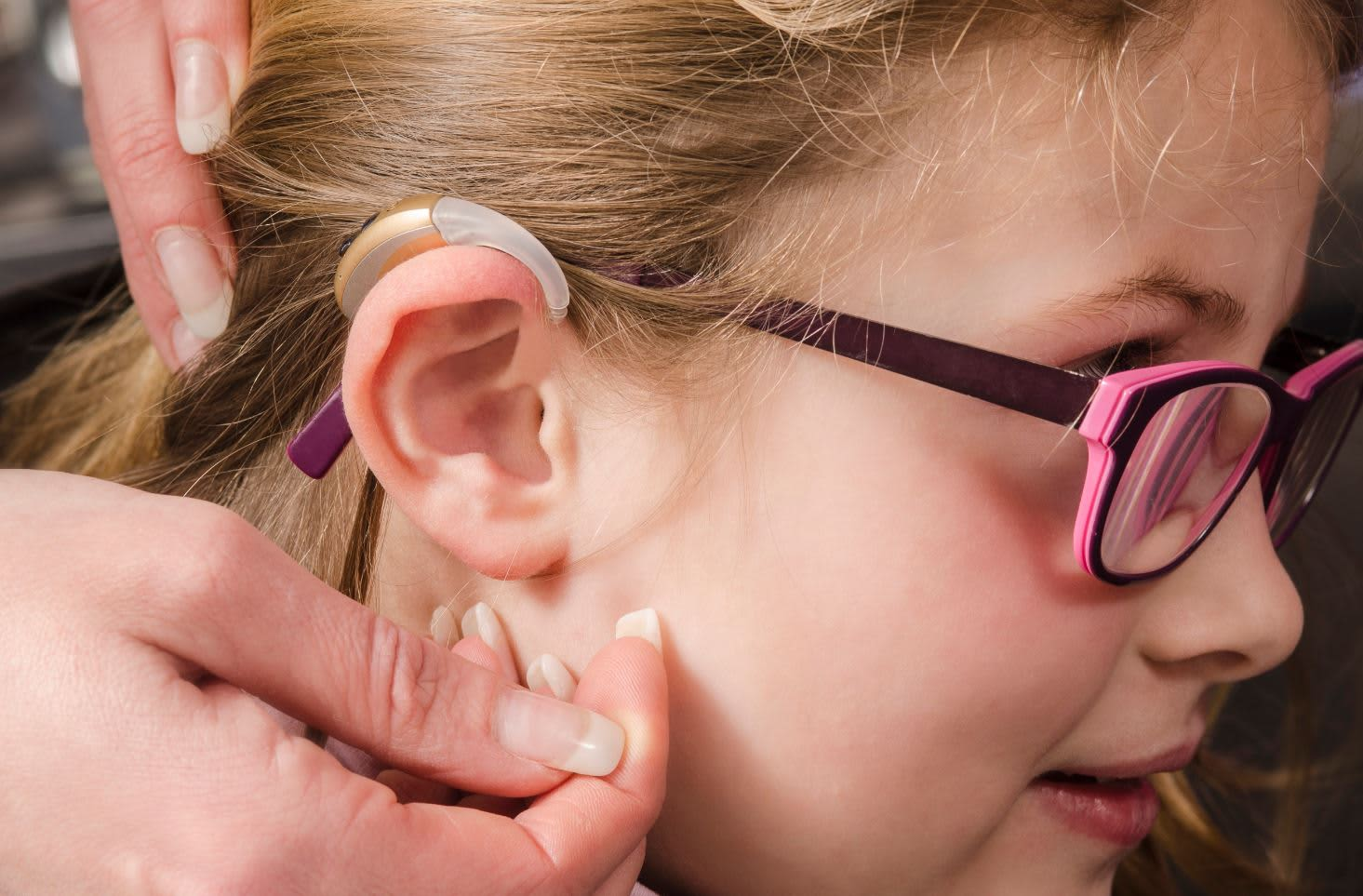 Hearing Loss Drug Breakthroughs Attract Big Pharma Venture Capital How To Build Aid