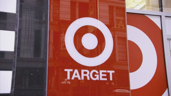 Gene Munster: Amazon will buy Target in 2018