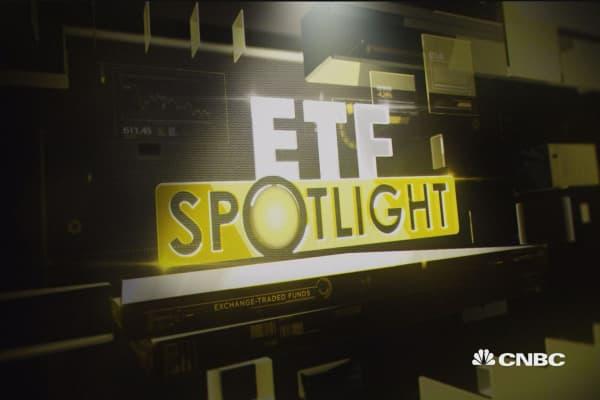 2018 ETF market predictions