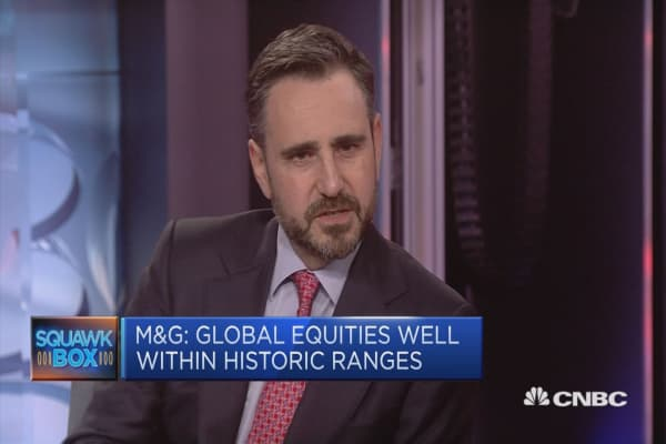 Bitcoin fascinating because of risk-taking, fund manager says