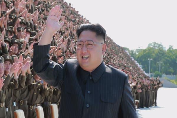Monero is North Korea's new favorite cryptocurrency