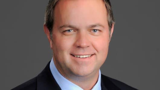 DISH CEO Erik Carlson