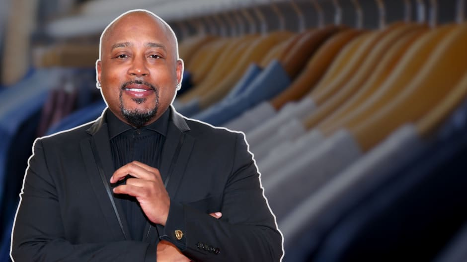 5cce2ddacee3d  Shark Tank s  Daymond John  Here s how to look good (and succeed) at work