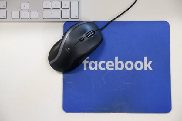 Facebook to overhaul news feed