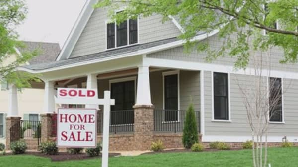 5 tips before you buy or sell a home in cryptocurrencies