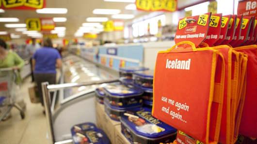 910_32_Iceland_Frozen_Foods_Plc_186501