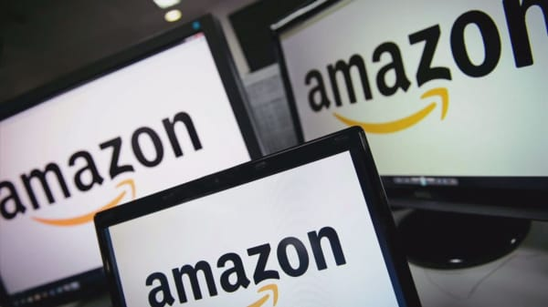 Amazon is hiring a health privacy expert for 'new initiative'