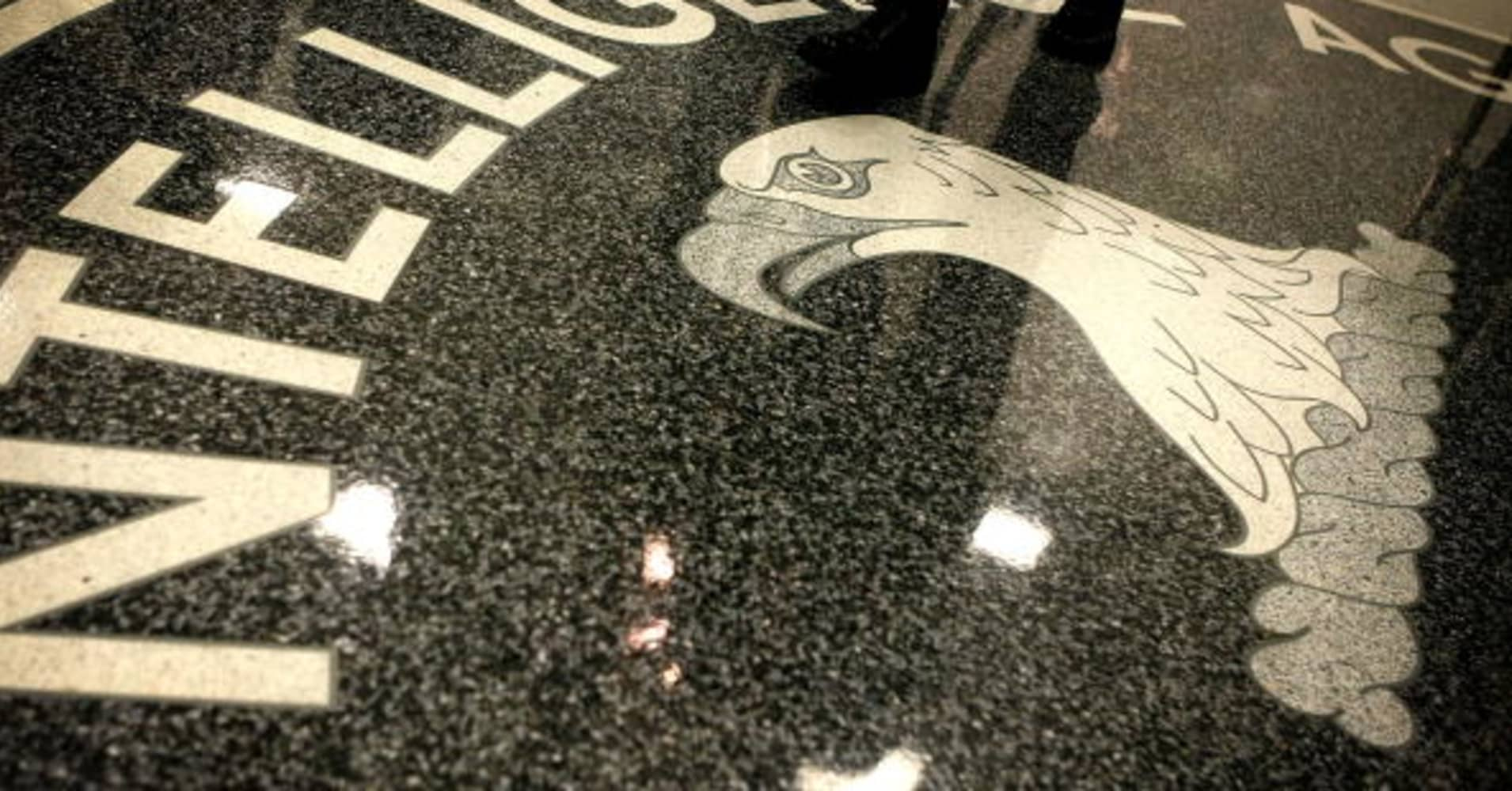 Alleged CIA China turncoat Lee may have also compromised US spies in Russia: NBC News