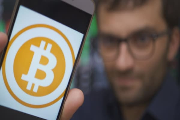 Crypto Carnage: CNBC breaks down why cryptos are tanking