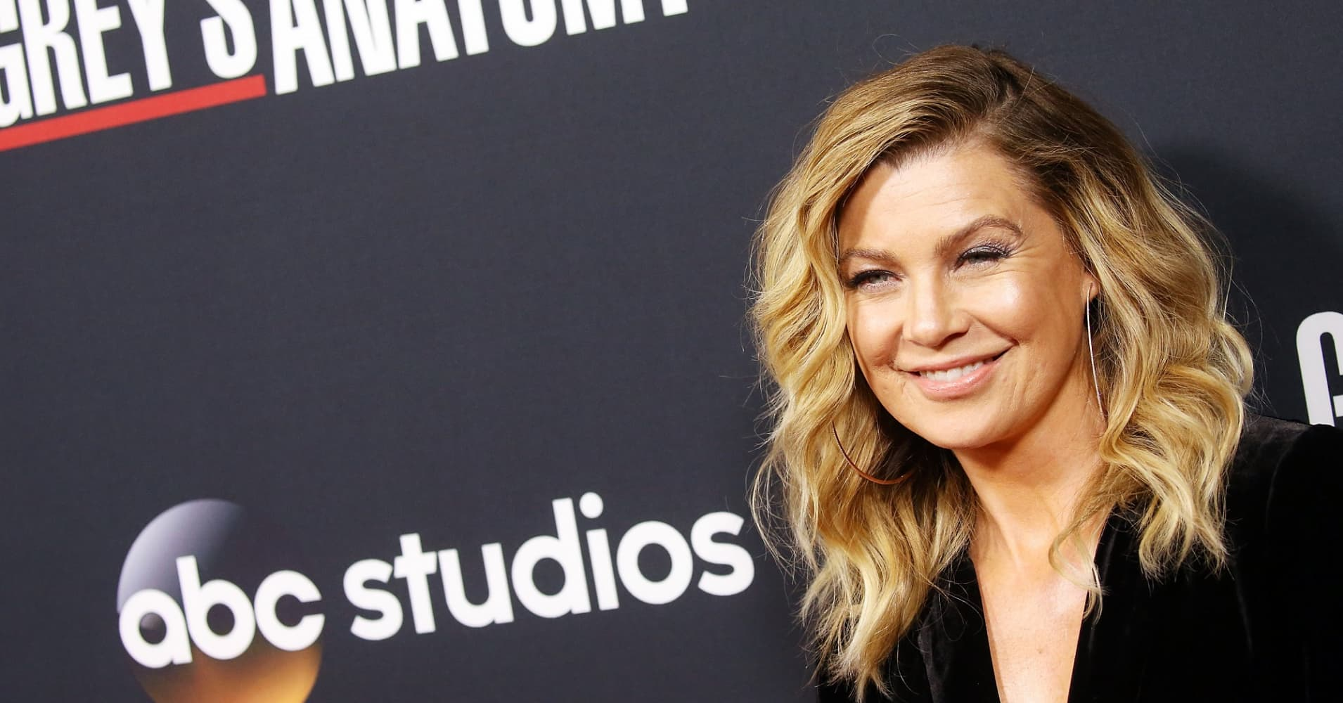 Is a cute Ellen Pompeo naked (34 photo), Pussy, Leaked, Twitter, braless 2020