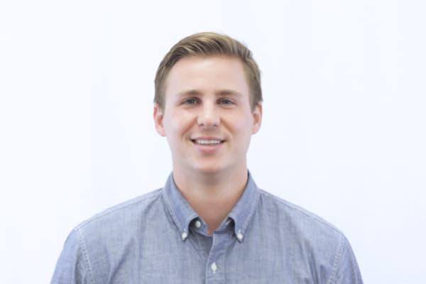 Vettery co-founder Brett Adcock