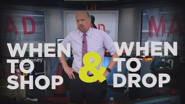 Cramer Remix: How I decide which retailers are not buyable